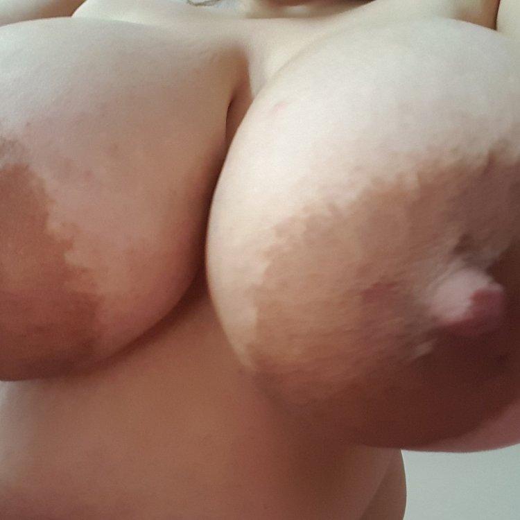 Bigboobs682