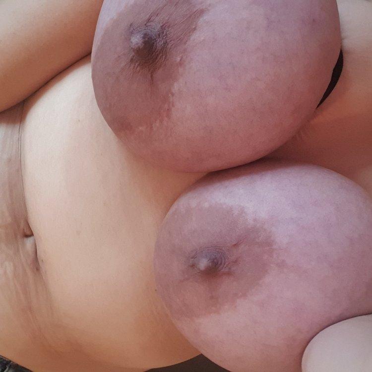 Bigboobs412