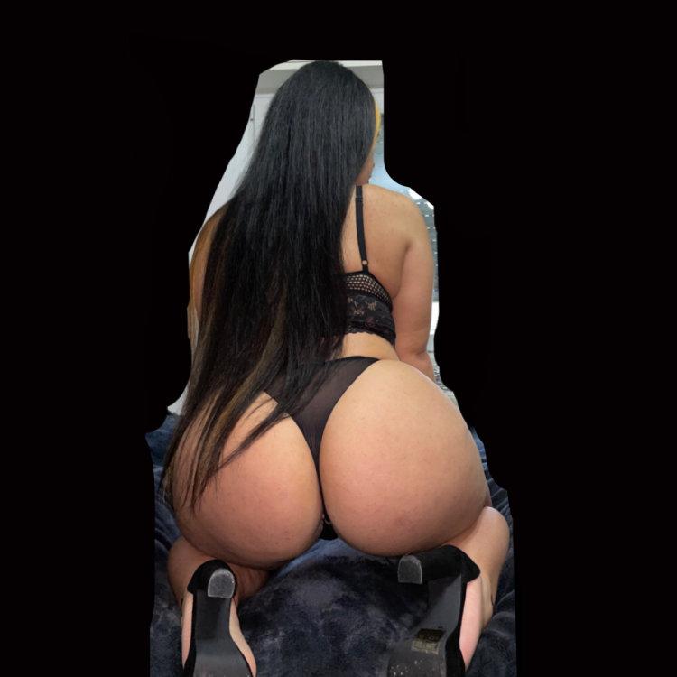 Melissa_leyla